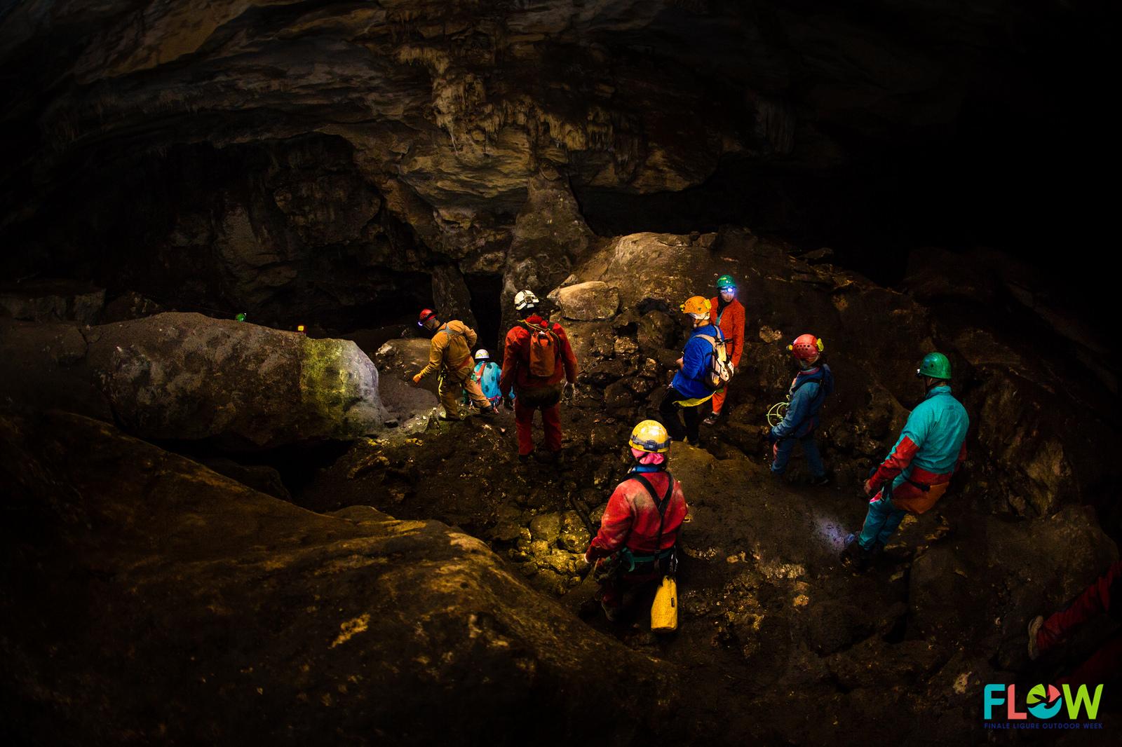 Grotta_Pollera01
