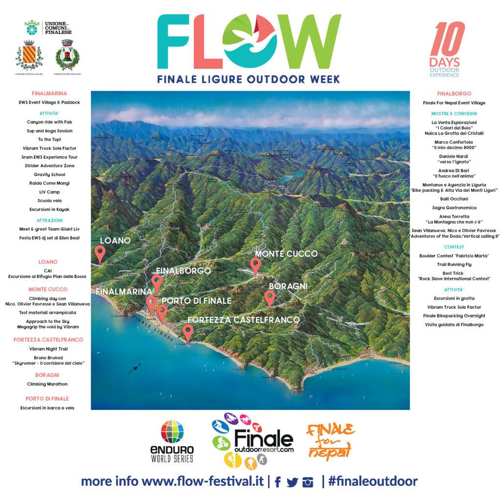 MAPPA-FLOW-2017