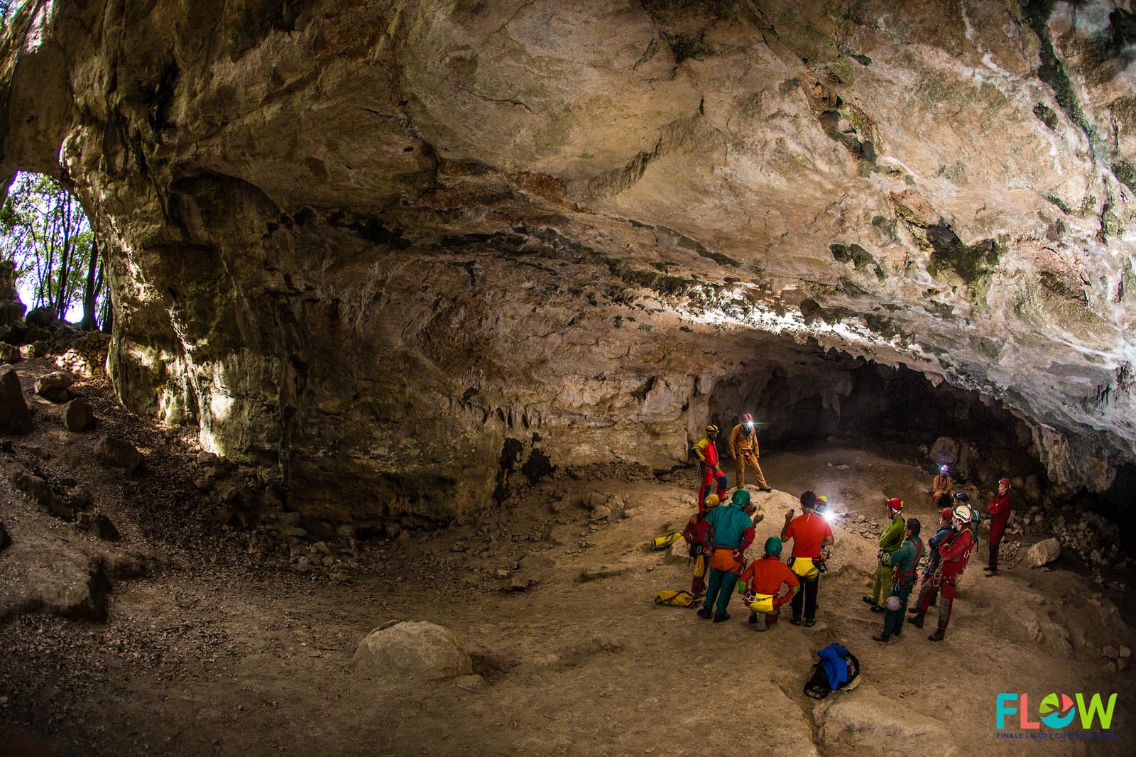 Grotta_Pollera