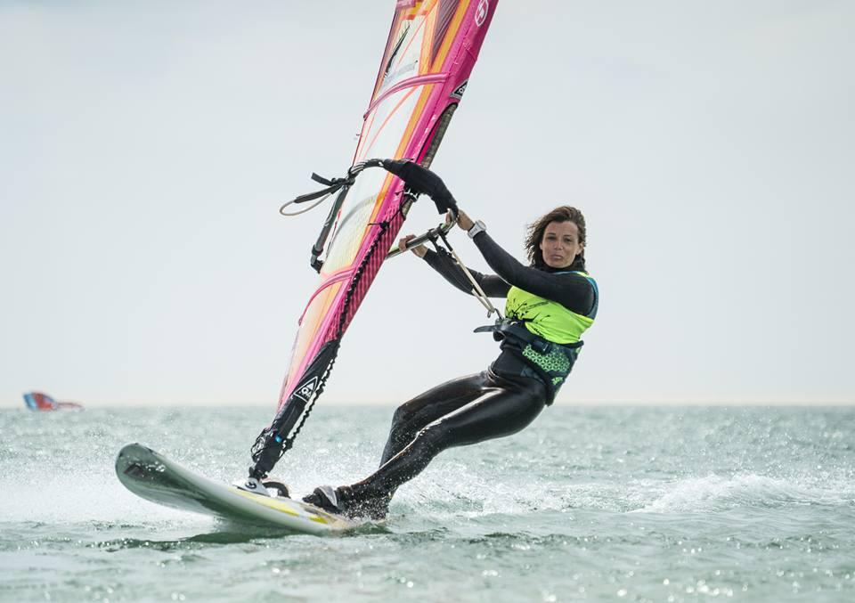 Windsurf_Varigotti