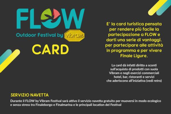 flow CARD-1