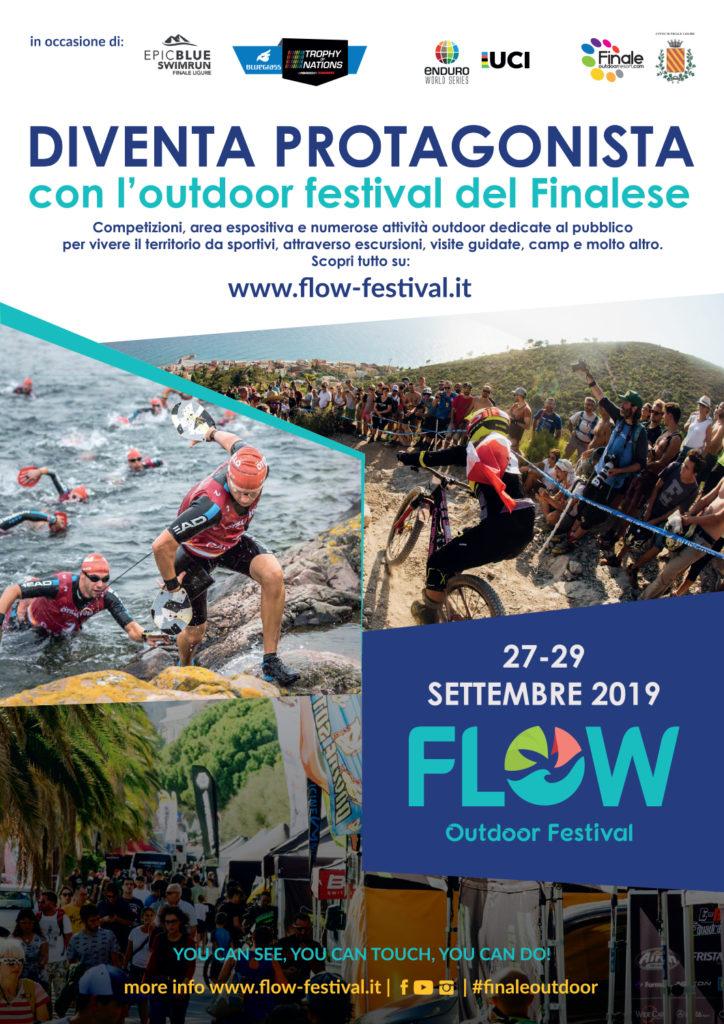loc2_flow 2019